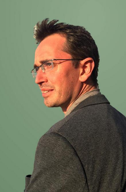 Daniel Niesner