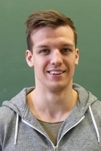Andreas Raabgrund