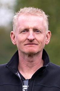 Jürgen Linzmeyer