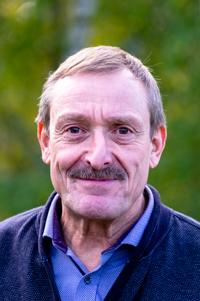 Lutz Hammer